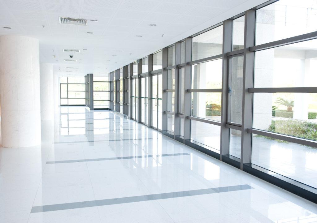 Hospital Vinyl Flooring Sydney